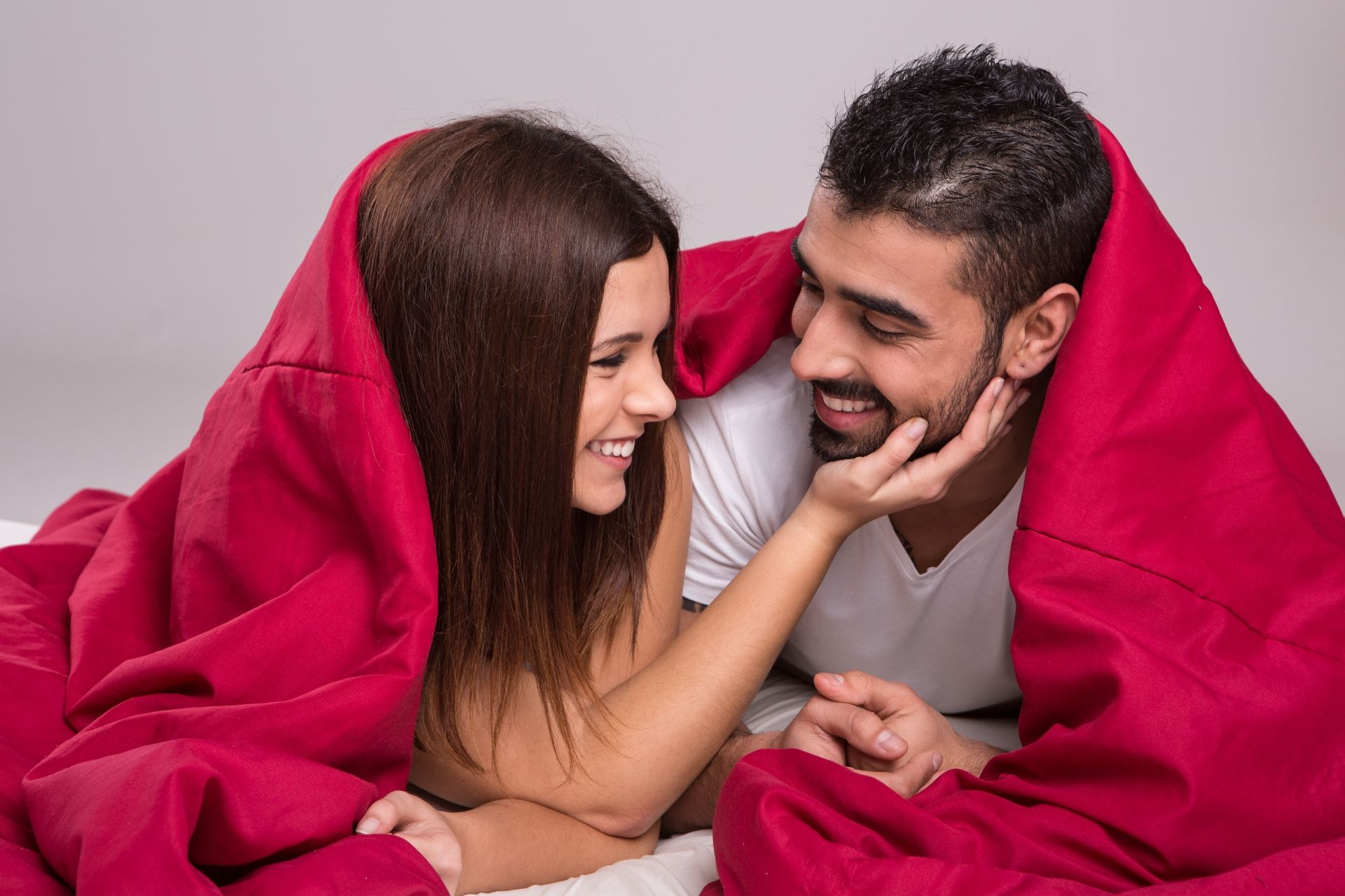 romantic traditions for couples