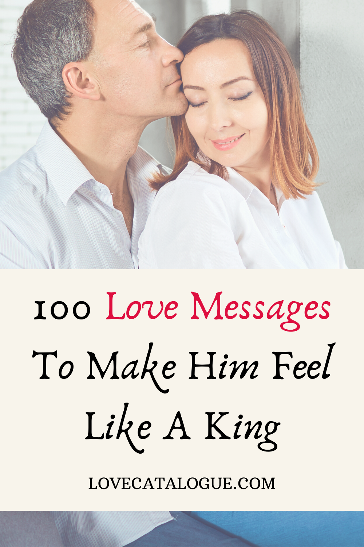 Heartfelt Love Letter To Boyfriend from lovecatalogue.com
