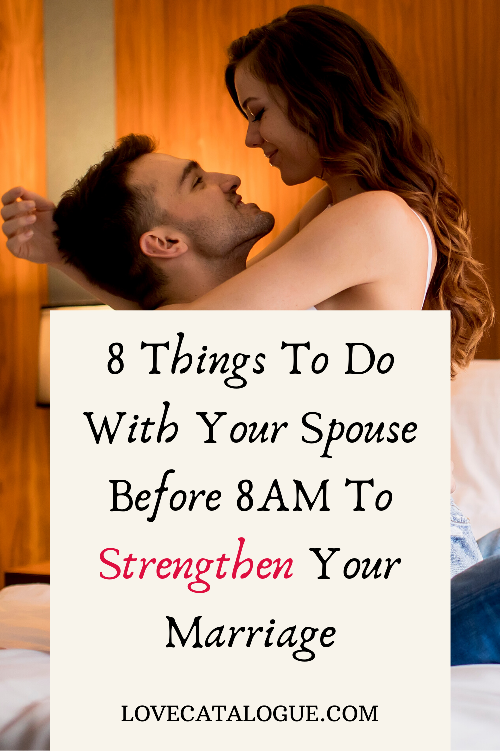 fun things for couples to do
