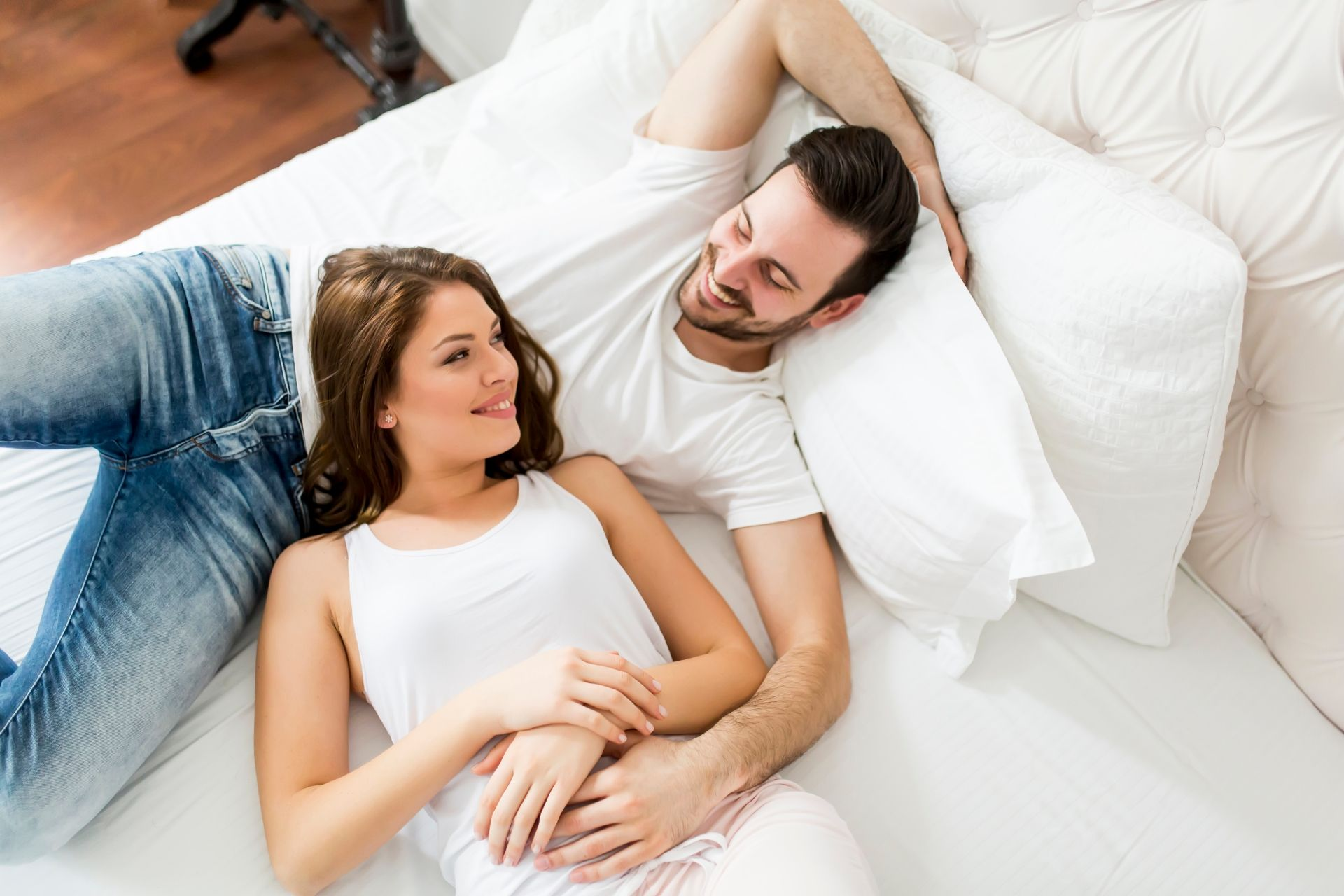 questions for married couples