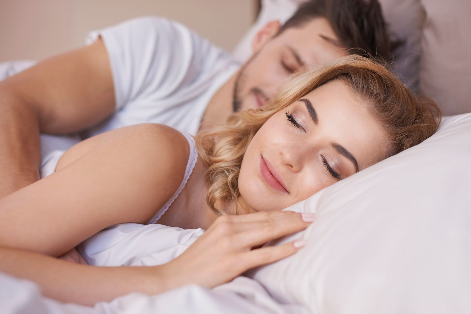 Romantic Good Night Love Messages To My Better Half Love Catalogue