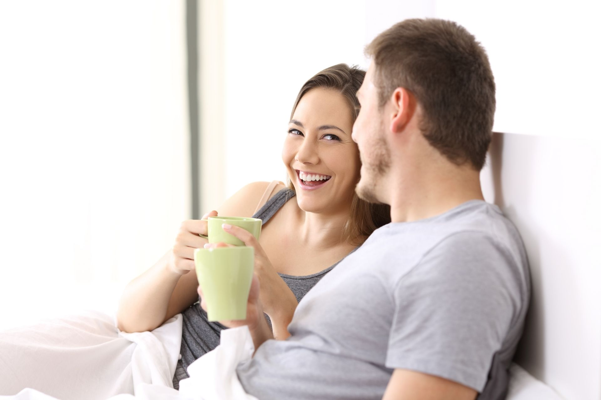 what you learn in the first year of marriage