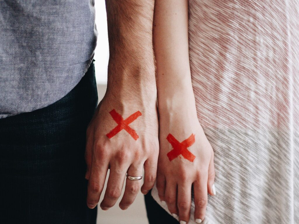 Truth or Drink Questions for Couples