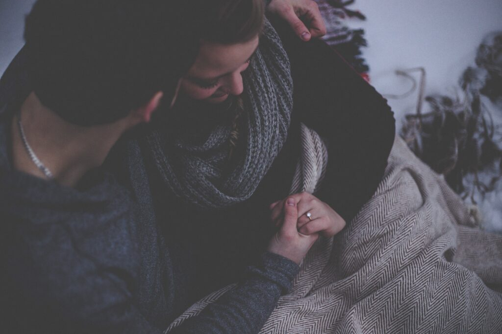 35 Signs You Are Emotionally Mature